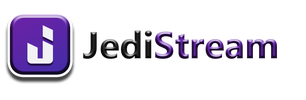 JediStream-Live TV Streaming, Premium IPTV Service